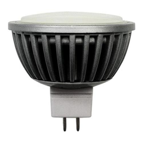 Светодиодная лампа e.save.LED.MR16F.G5,3.4.2700 MR16F GU5.3 4W 2700K l0650407 E.NEXT