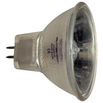 Галогенная лампа MR16 e.halogen.mr16.g5.3.12.50 с отражателем 50W G5.3 12V l004011 E.NEXT