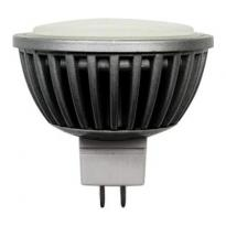 Лампа светодиодная e.save.LED.MR16F.G5,3.4.2700 MR16F GU5.3 4W 2700K l0650407 E.NEXT