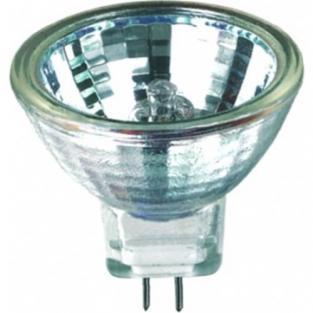Галогенная лампа MR11 20W G4 12V Delux — купить в интернет магазине электротоваров | Цена | Киев, Днепр, Харьков, Одесса